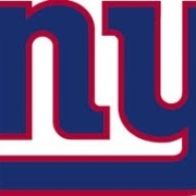 2012 New York Giants Parade – Commuting Info