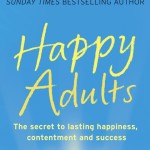 <i>Happy Adults</i> by Cathy Glass – Book Review