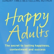 <i>Happy Adults</i> by Cathy Glass &#8211; Book Review