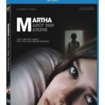 Martha Marcy May Marlene, Tower Heist, J. Edgar, The Way on DVD Tuesday 2/21/12