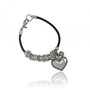 Roman Sunstone Bracelet