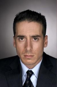 Charlie Francis/Kirk Acevedo