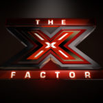 <i>The X Factor</i> – An Interview with Simon Cowell and L.A. Reid