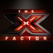 <i>The X Factor</i> &#8211; An Interview with Simon Cowell and L.A. Reid