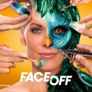 <i>Face Off</i> &#8211; 'The Ultimate Spotlight Challenge' – Sneak Peek