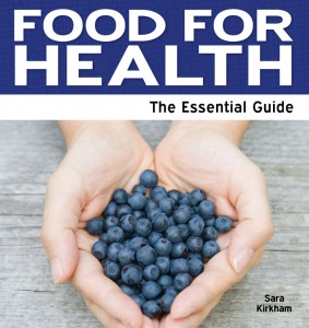 Food for Healht The Essential Guide