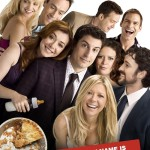 <i>American Pie</i> DVD Giveaway – See How It All Began!