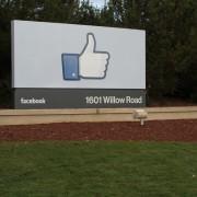 Facebook Anuncia Herramienta de Registro de Donantes de Órganos Para Salvar Vidas