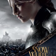 <i>Snow White and the Huntsman</i> &#8211; Arte