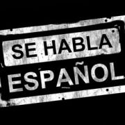 KMP en Español (Spanglish)