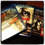 Father's Day Giveaway: Denzel Washington DVD/Blu-ray Combo Pack