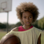 """Voices"" a Film That Celebrates Women in Sports 