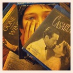<i>Casablanca</i>, <i>Gone With The Wind</i> and <i>Incredibly Loud and Extremely Close</i> | via Warner Home Video | #BluRayElite