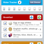 <i>intelli-Diet</i> – An Easier Way to Diet