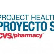 """""""Proyecto Salud"""" de CVS/pharmacy lleva pruebas de detección gratuitas durante el mes de agosto"""