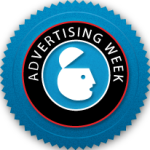 Register for <b>ADVERTISING WEEK</b> – Early Bird Ends Tomorrow