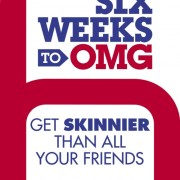 <i>Six Weeks to OMG</i> &#8211; Book Review