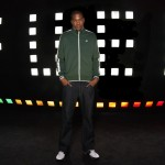 nike_fuelband_launch_KD_01_detail_original