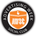 Advertising Week SC