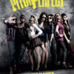 Pitch Perfect In Theaters October 5, 2012