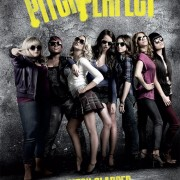 Pitch Perfect, Total Recall on DVD Tuesday 12/18/12