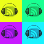 BlogHer '12 – The Technical: Podcasting 101