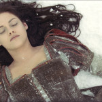 Snow White and the Huntsman – Blu-ray/DVD Giveaway
