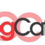 Blog Café®