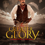 For Greater Glory – Blu-ray/DVD Giveaway