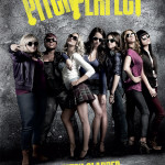 PITCH PERFECT Screening Passes Giveaway (NYC, CHI, MIA)
