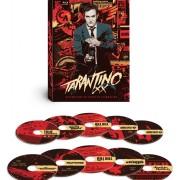 Where Are My Tarantino Fans?!