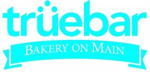 TrueBar by Bakery on Main