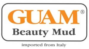 Guam beauty mud