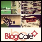 Blog Café® 4.0 – Our Awesome Sponsors!