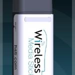 wms-stick-white-logo