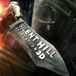 Silent Hill: Revelation 3D – Trailer