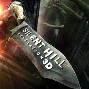 Silent Hill: Revelation 3D – Trailer