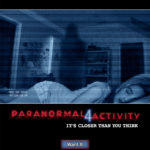 Paranormal Activity 4 – Audience Reactions, Screenings and more