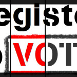 How To Find Out If You Are Registered To Vote
