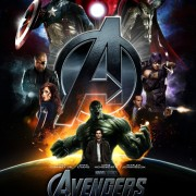 The Avengers Blu-Ray/DVD Giveaway – Sponsored by Film-Book.com