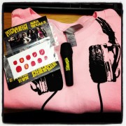 """Pitch Perfect – """"ACA-MAZING"""" Prize Pack Giveaway"""
