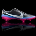 Nike_CR7_Collection_Boot