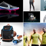 Nike Holiday Gift Guide 2012