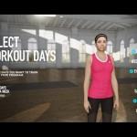 Nike_Plus_Kinect_Training_select_workout_days
