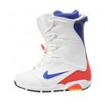 Nike_Snowboarding_Ho12_AS_ZoomItes