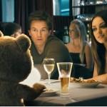 Mark Wahlberg, Mila Kunis, Seth MacFarlane
