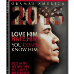 2016: Obama's America – Own It Today