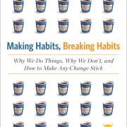 10 Ways to Make a Good Habit Stick