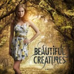 Emily - Beautiful Creatures