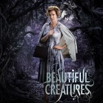 MRS. LINCOLN - Beautiful Creatures